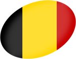 Wallonia Basket